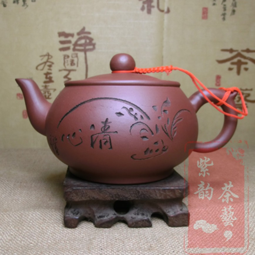 -font-b-Yixing-b-font-font-b-teapot-b-font-tea-pot-tea-accessories-decoration