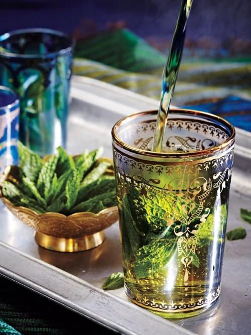 tè-alla-menta-marocco
