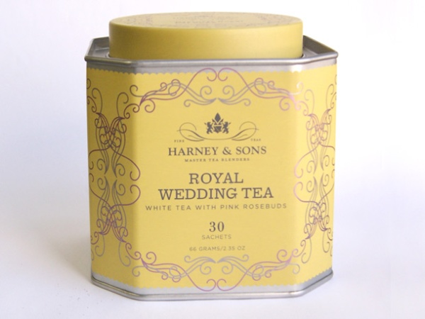 20110424royalweddingteaprimary