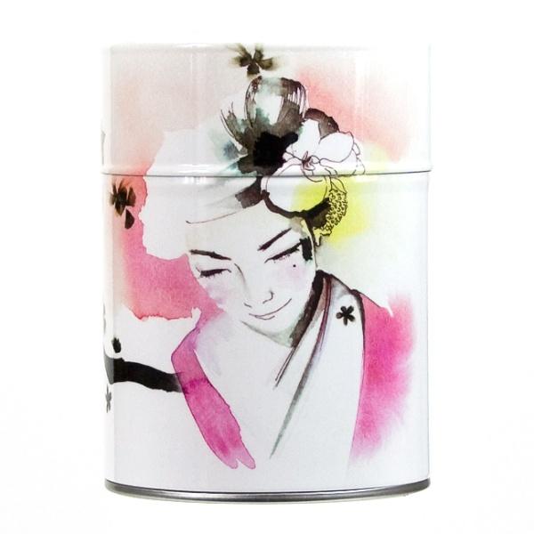 boite-the-blule-geisha-eiko-1