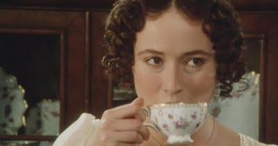 jennifer-ehle-as-elizabeth-bennet-sipping-tea-in-pride-and-prejudice-1995