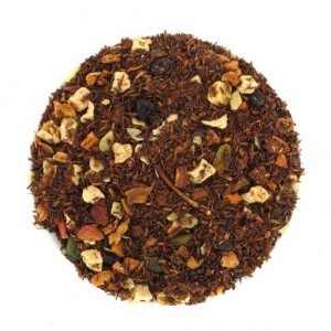 the-rouge-rooibos-pomme-pistache