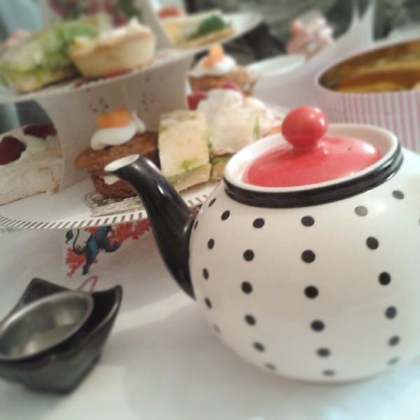 High_tea_miss_bee_Torino_8_marzo