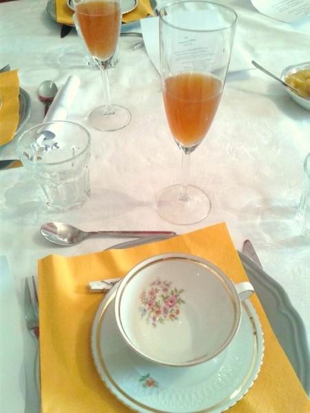 Pimm's_high_tea_Miss_bee_8_marzo_gnammo_Torino