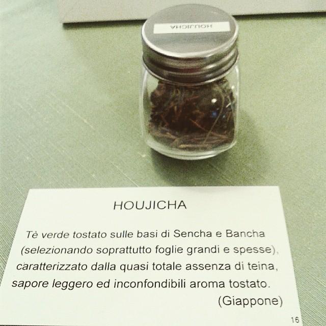 houjicha-tè-giapponese-mostra-torino