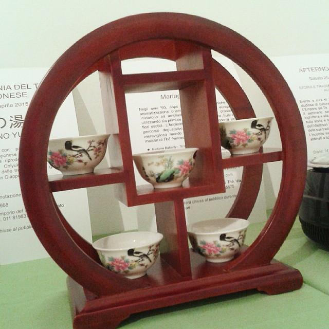 pinming-cinesi-mostra-tè-torino