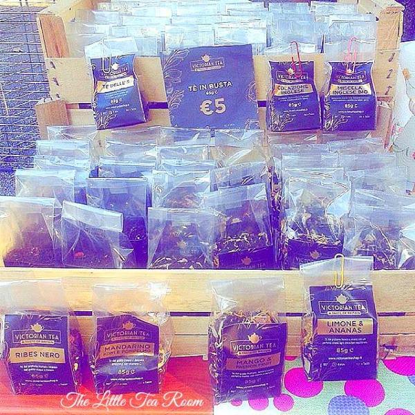 tè-sfusi-victorian-tea-vendita