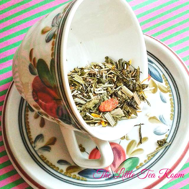 I'm beautiful-wellness-tea-blend-alveus