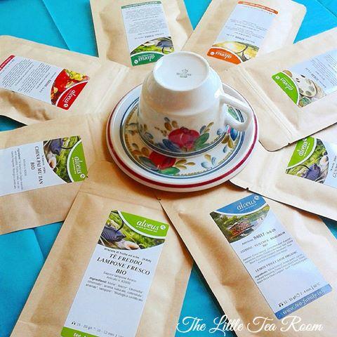 tea-blend-alveus