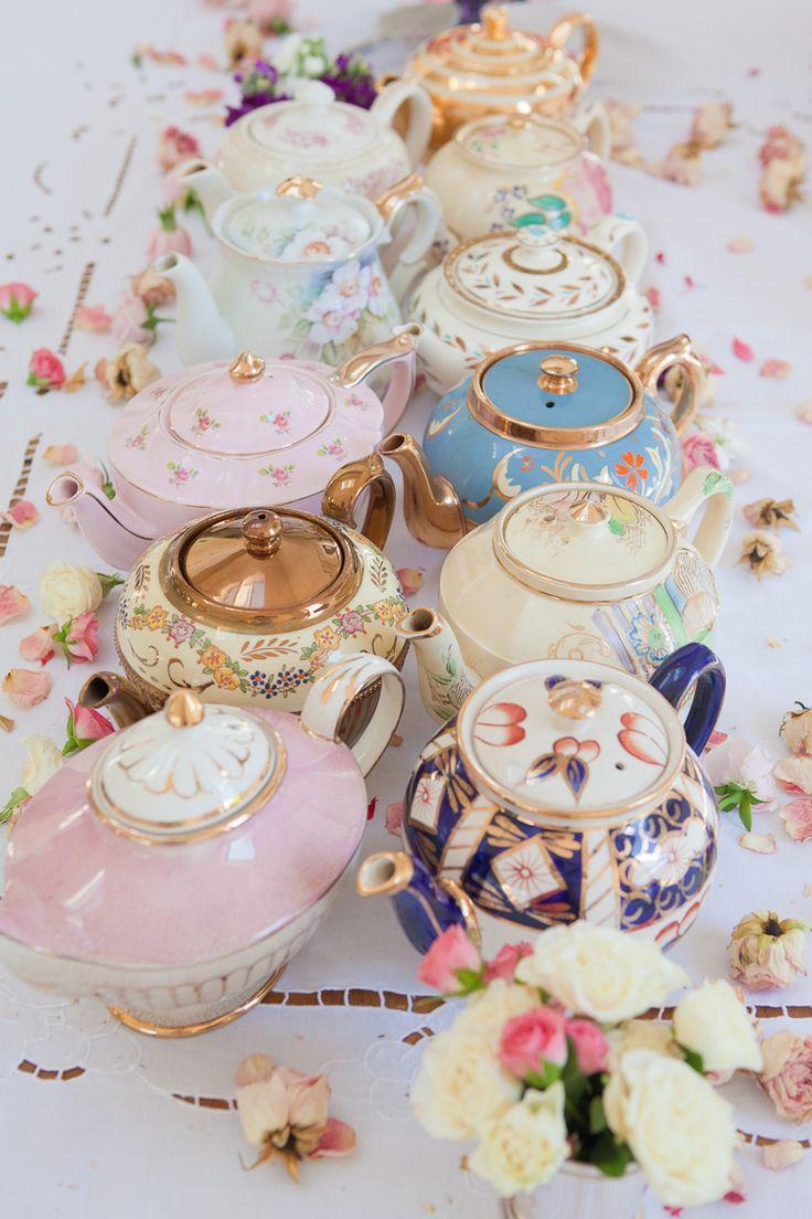 teapots-ceramic