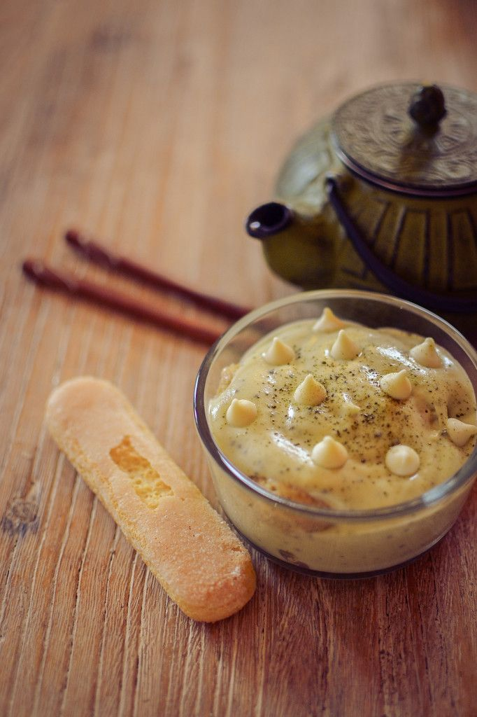 matcha-tiramisu-recipe