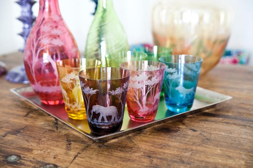 bicchieri-vetro-colorato-dalani